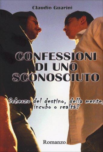 Confessioni di uno Sconosciuto