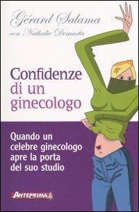 Confidenze di un Ginecologo