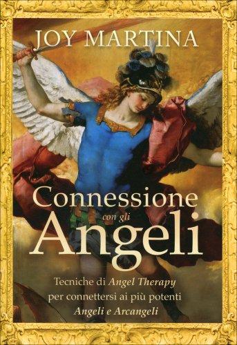 Connessione con gli Angeli