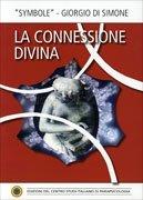 La Connessione Divina