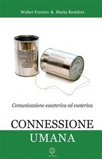 Connessione Umana (eBook)