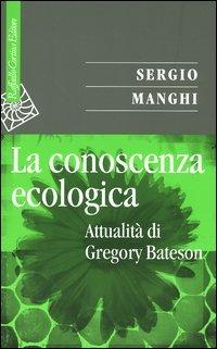 La Conoscenza Ecologica
