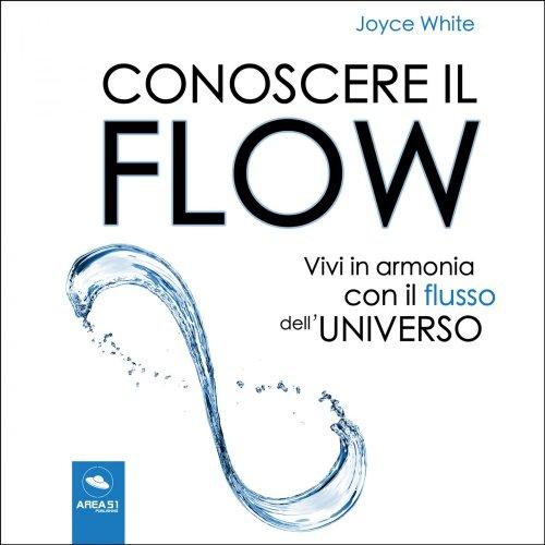 Conoscere il Flow (AudioLibro Mp3)