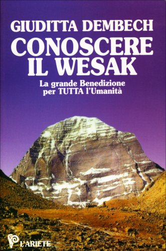 Conoscere il Wesak Pocket (tascabile)