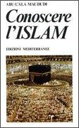 Conoscere l'Islam