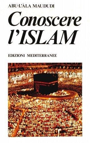 Conoscere l'Islam (eBook)
