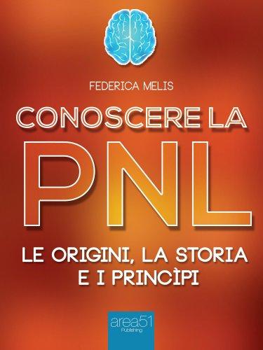 Conoscere la PNL (eBook)
