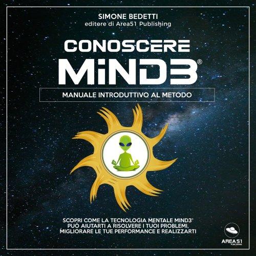 Conoscere Mind3® (Audiolibro MP3)