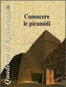 Conoscere le Piramidi