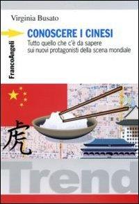 Conoscere i Cinesi