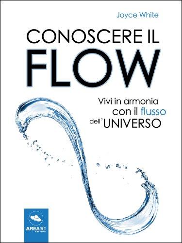 Conoscere il Flow (eBook)