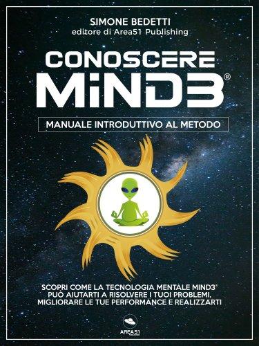 Conoscere Mind3® (eBook)