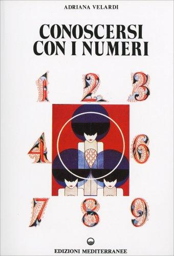 Conoscersi con i Numeri