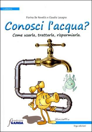 Conosci l'Acqua?