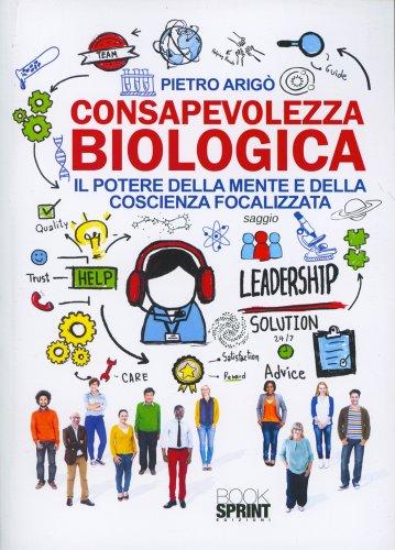 Consapevolezza Biologica