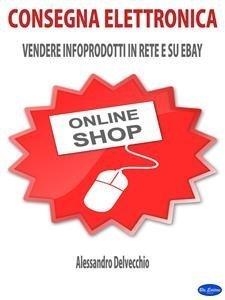 Consegna Elettronica (eBook)