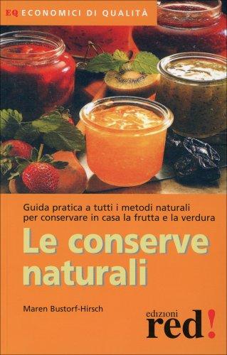Le Conserve Naturali