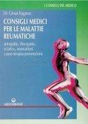 Consigli Medici per le Malattie Reumatiche