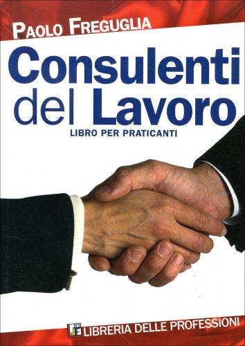 Consulenti del Lavoro