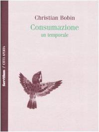 Consumazione - Un Temporale