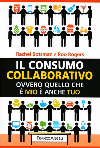 Il Consumo Collaborativo