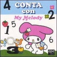Conta con My Melody