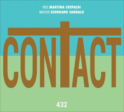 Contact - Il Risveglio dei Sensi