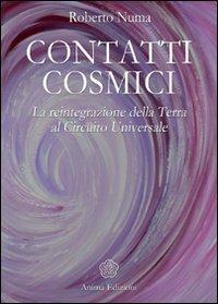 Contatti Cosmici