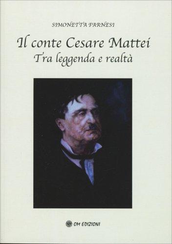Il Conte Cesare Mattei