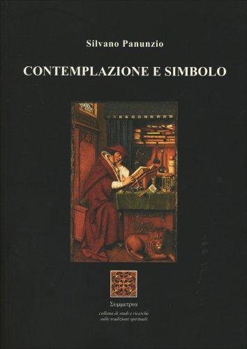 Contemplazione e Simbolo - Volume 1