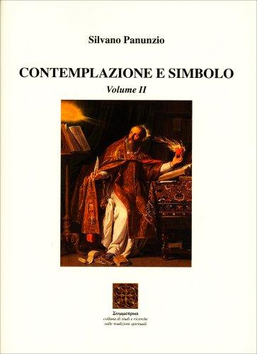 Contemplazione e Simbolo - Volume 2
