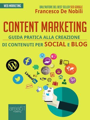 Content Marketing (eBook)