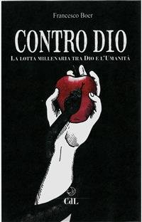 Contro Dio (eBook)