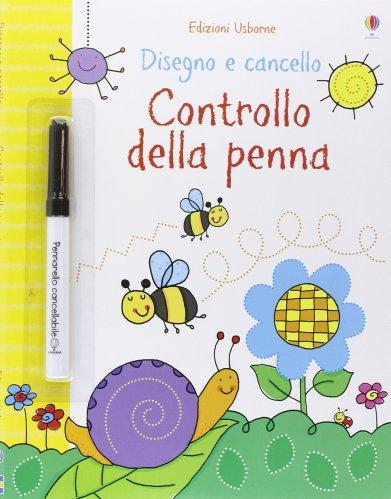 Controllo della Penna