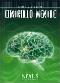 Controllo Mentale