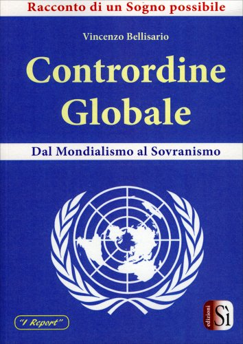 Contrordine Globale