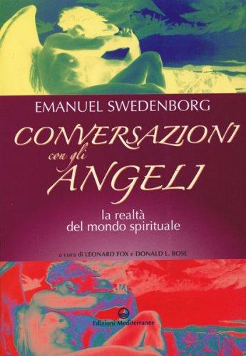 Conversazioni con gli Angeli