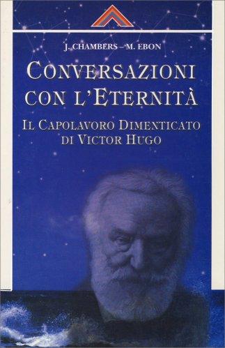 Conversazioni con l'eternità