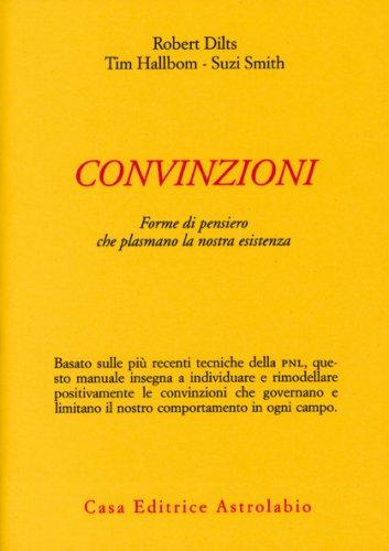 Convinzioni