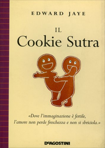 Il Cookie Sutra