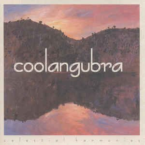 Coolangubra