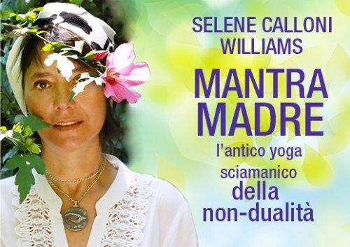 Mantra Madre (Video-Seminario)