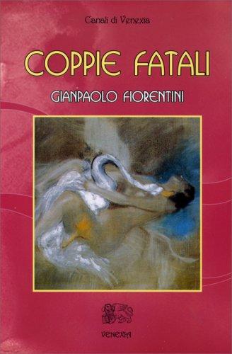 Coppie Fatali