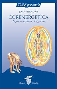 Corenergetica (eBook)