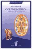 Corenergetica
