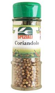 Coriandolo Semi - 25 gr.