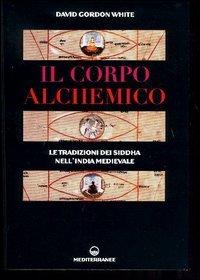 Il Corpo Alchemico