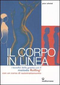 Il Corpo in Linea