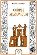 Corpus Massonicum
