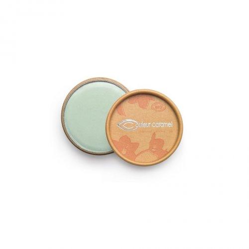 Correttore in Crema Anti-Rossore - N°16 Vert